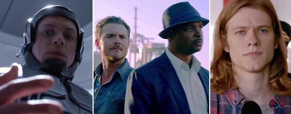 Robocop_macgyver-lethal-weapon-remakes