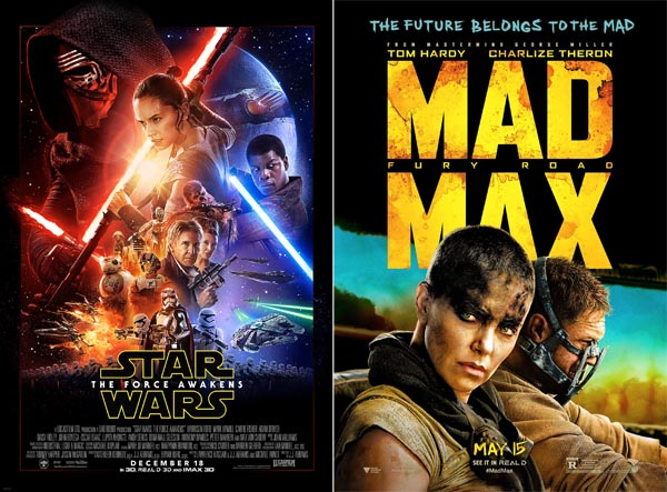 star-wars-force-awakens-mad-max-fury-road-official-poster