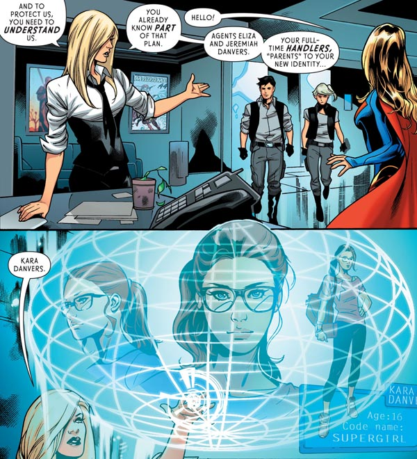 Supergirl-Rebirth-dc-comics-cw-tv-show (18)