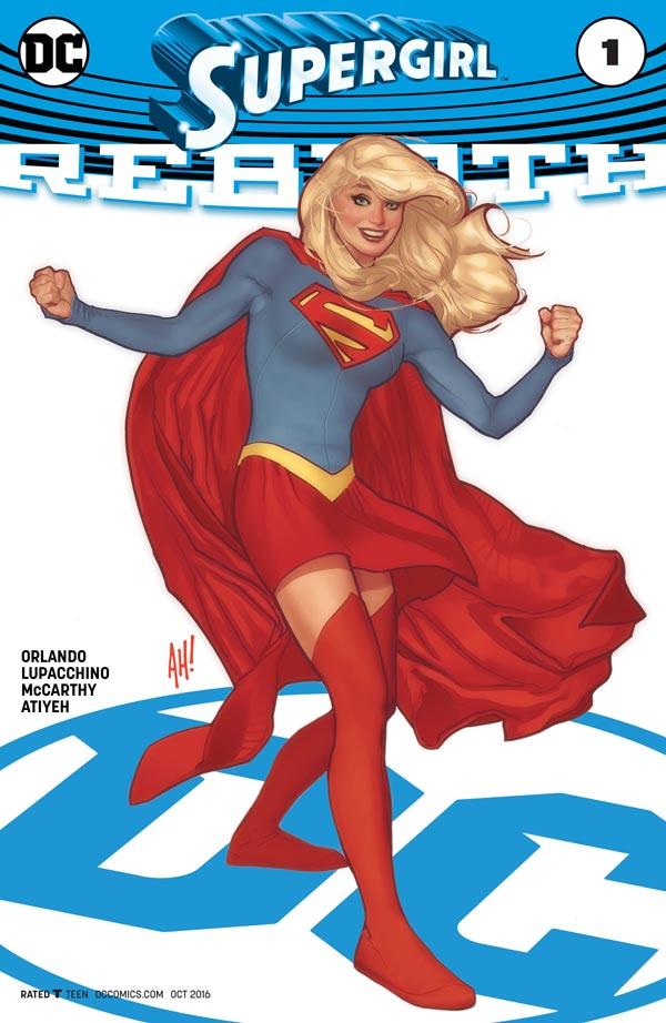 Supergirl-Rebirth-dc-comics-cw-tv-show (2)
