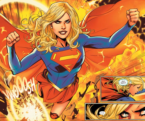 Supergirl-Rebirth-dc-comics-cw-tv-show (9)