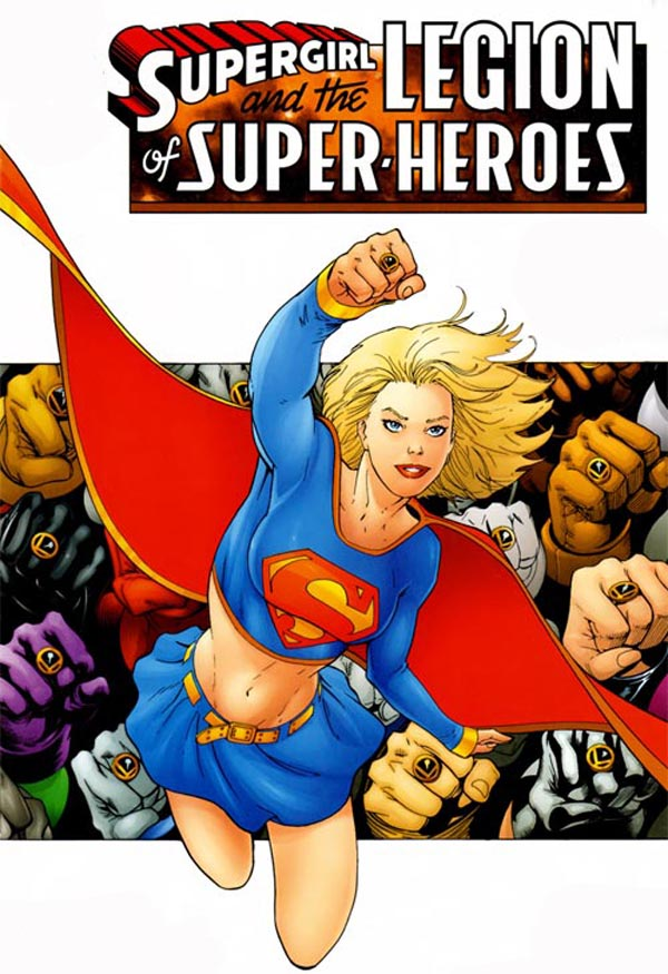 Supergirl_and_the_LSH_legion-superheroes16