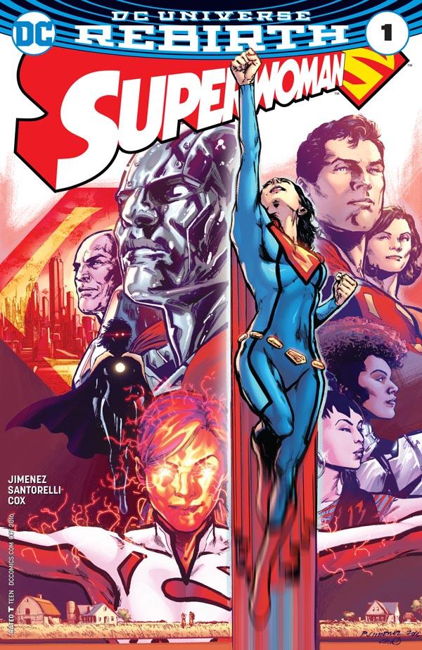 Superwoman-rebirth-dc-phil-jimenez-lois-lane-lana-lang (1)