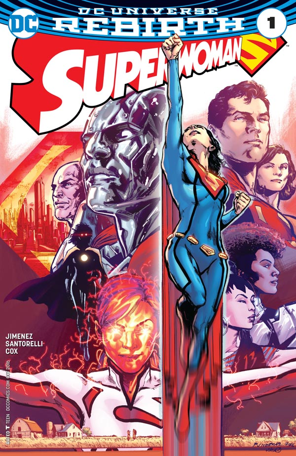 Superwoman-rebirth-dc-phil-jimenez-lois-lane-lana-lang (1)