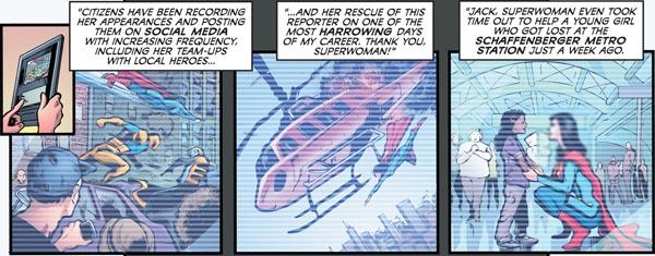 Superwoman-rebirth-dc-phil-jimenez-lois-lane-lana-lang (7)