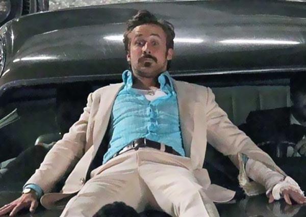 the-nice-guys-ryan-gosling-physical-comedy