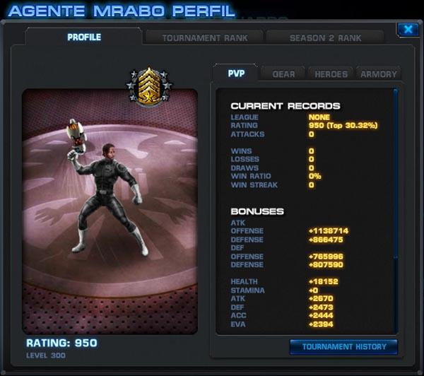 agente-mrabo-avengers-alliance