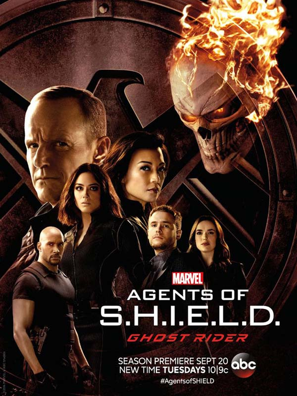 agents-of-shield_ghost-rider-shield-poster