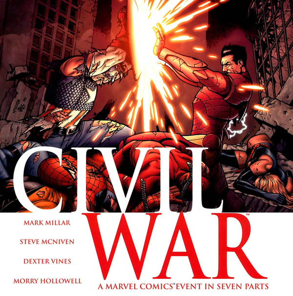 civil-war-marvel-mark-millar-crossover