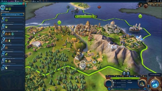 civilization-vi-ciudad