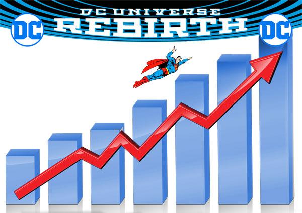 dc-rebirth-sales