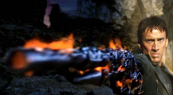 ghost-rider-marvel-johnny-blaze-nicholas-cage