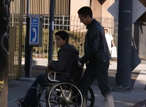 ghost-rider-robbie-reyes-brother-gabe-agents-of-shield
