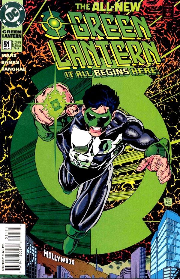 green-lantern-51-kyle-rayner