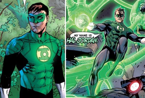 green-lantern-hal-jordan-new52-billy-tan-rebirth-rafa-sandoval