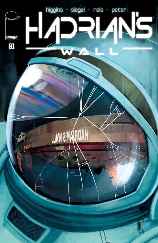 hadrians-wall-001-000