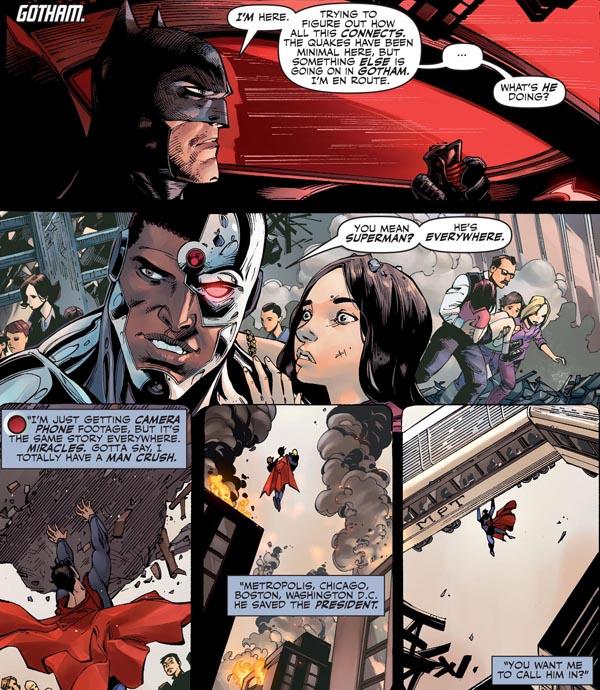 justice-league-cyborg-superman-mancrush