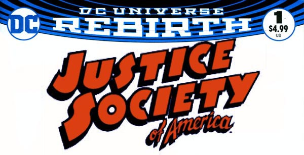 justice-society-of-america-rebirth-jsa-dc