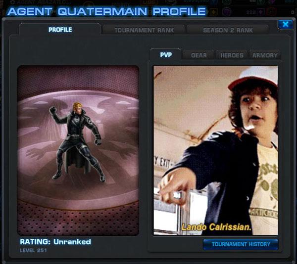 marvel-avengers-alliance-diogenes-lando
