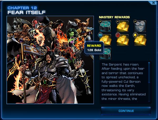 marvel-avengers-alliance-season-2-chapter-12-crazy-rewards-fear-itself