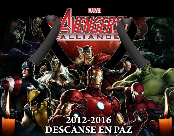marvel_avengers_alliance_goodbye-in-memorian