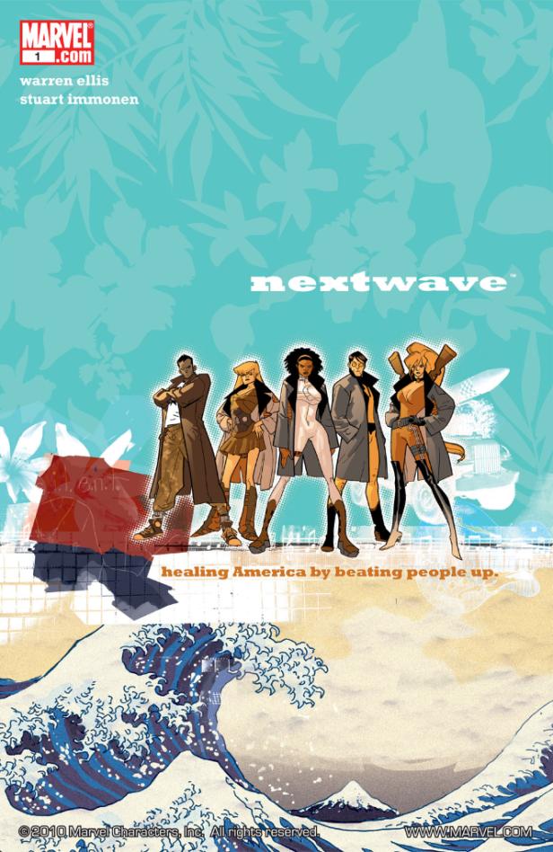nextwave-1