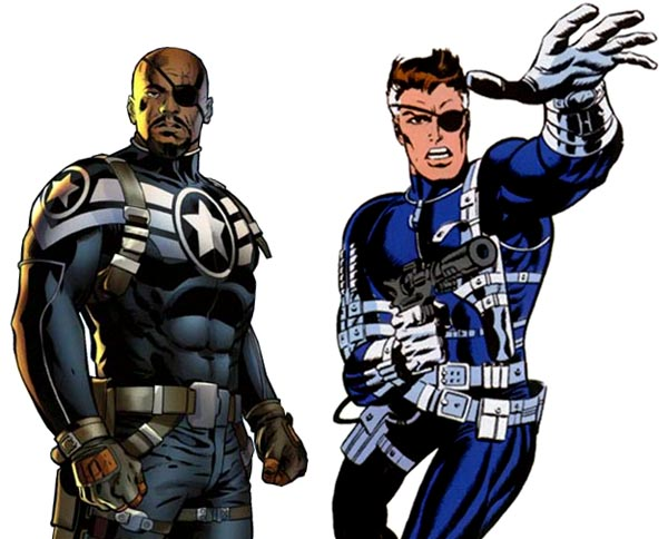 nick-fury-classic-vs-jr