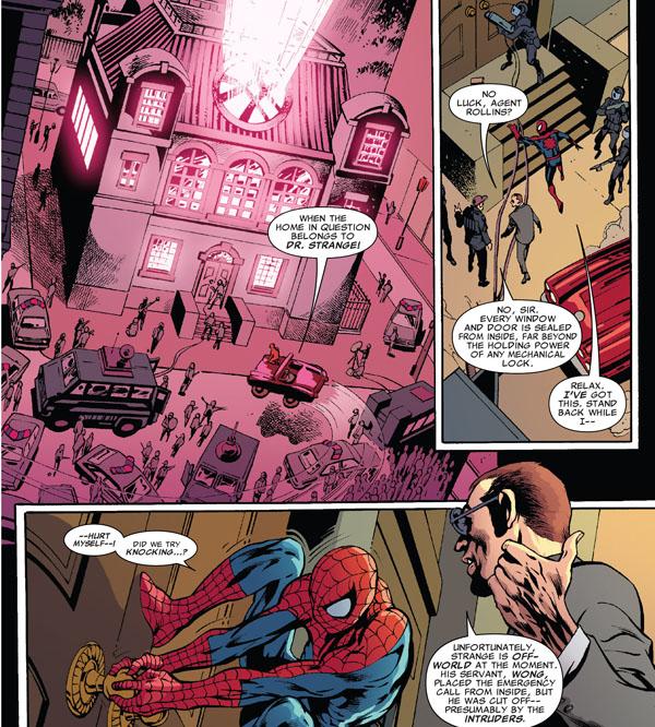 phil-coulson-shield-doctor-strange-alan-davis