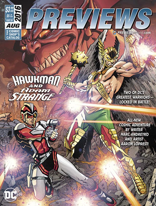 previews-cover-hawkman-adam-strange-out-of-time