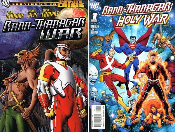 rann-thanagar_war_and-holy-war-covers