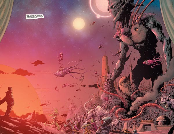 seven-to-eternity-image-rick-remender-jerome-opena-23