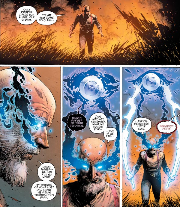 seven-to-eternity-image-rick-remender-jerome-opena-8