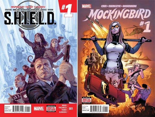shield-cover-coulson-mockingbird