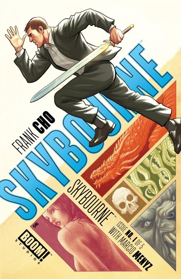 skybourne-001-000
