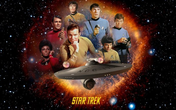 Star-Trek-Original-Series