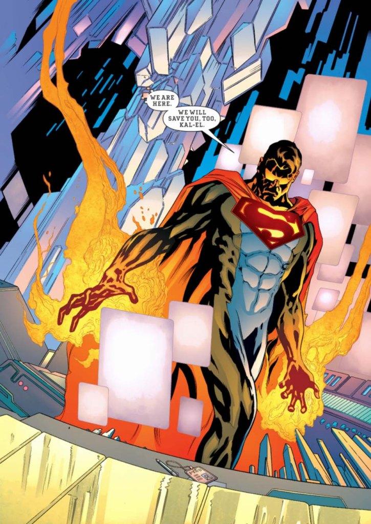 superman-2-tomasi-rebirth-eradicator-erradicador