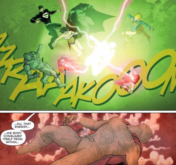superman-new52-death