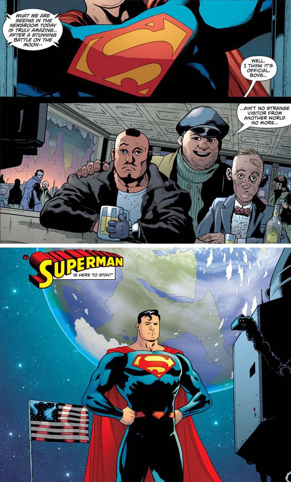 superman-tomasi-gleason-bibbo-bibbowski