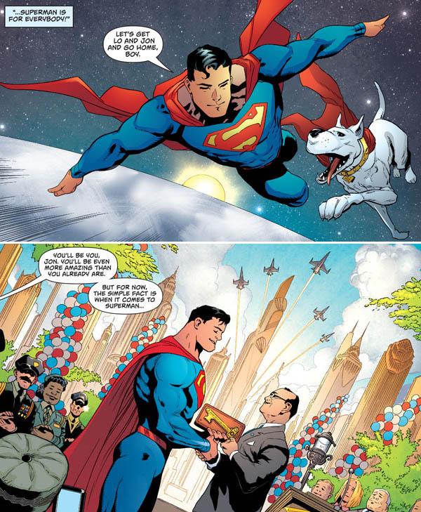 superman-tomasi-gleason-krypto-metropolis-city-key