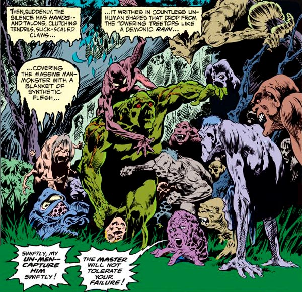 swamp-thing-vol1-un-men-arcane-len-wein-bernie-wrightson