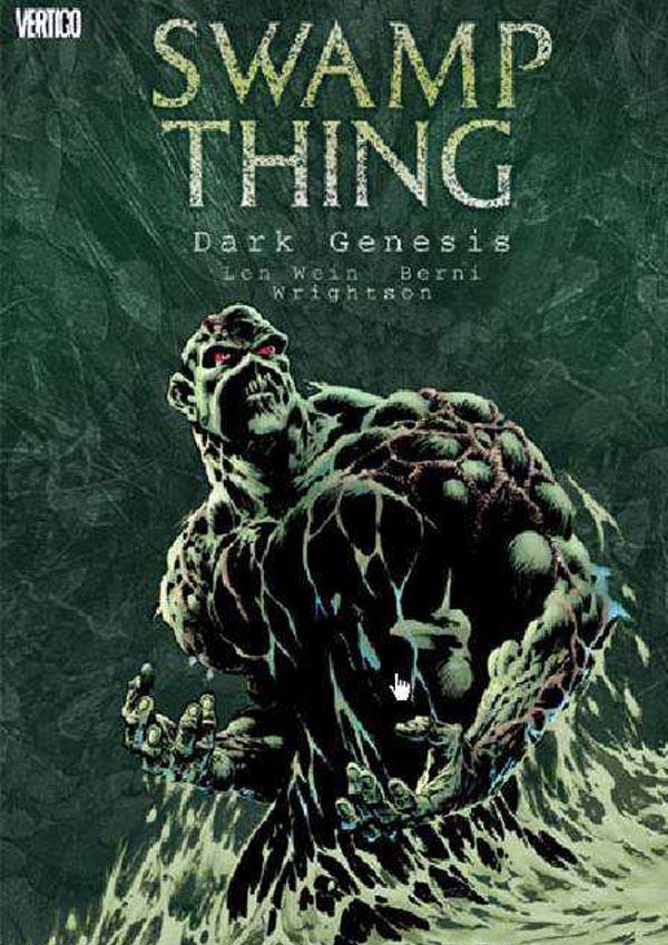 swamp_thing-dark-genesis-len-wein-bernie-wrightson-dc_