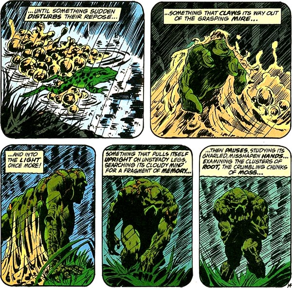 swamp_thing-dark-genesis-len-wein-bernie-wrightson-dc_origin