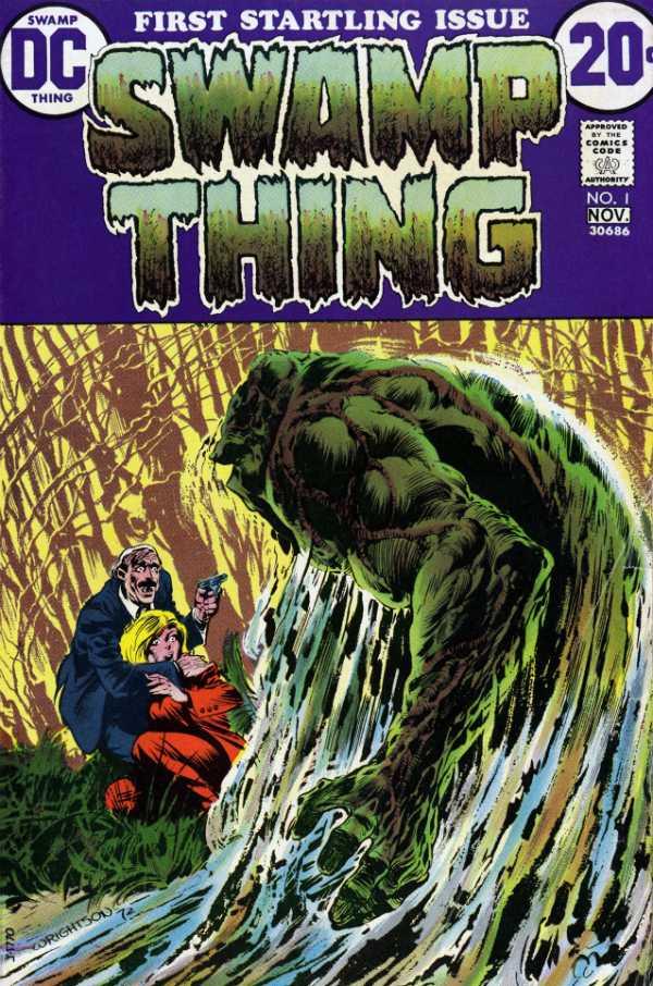 swamp_thing-vol1-1-len-wein-bernie-wrightson-dc_1972