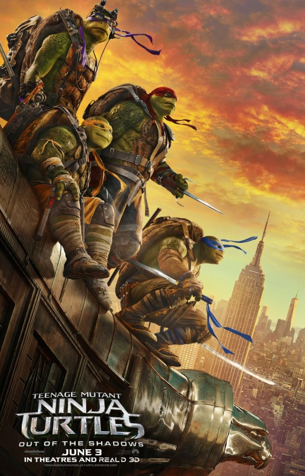 Teenage-Mutant-Ninja-Turtles-Out-of-the-Shadows-poster