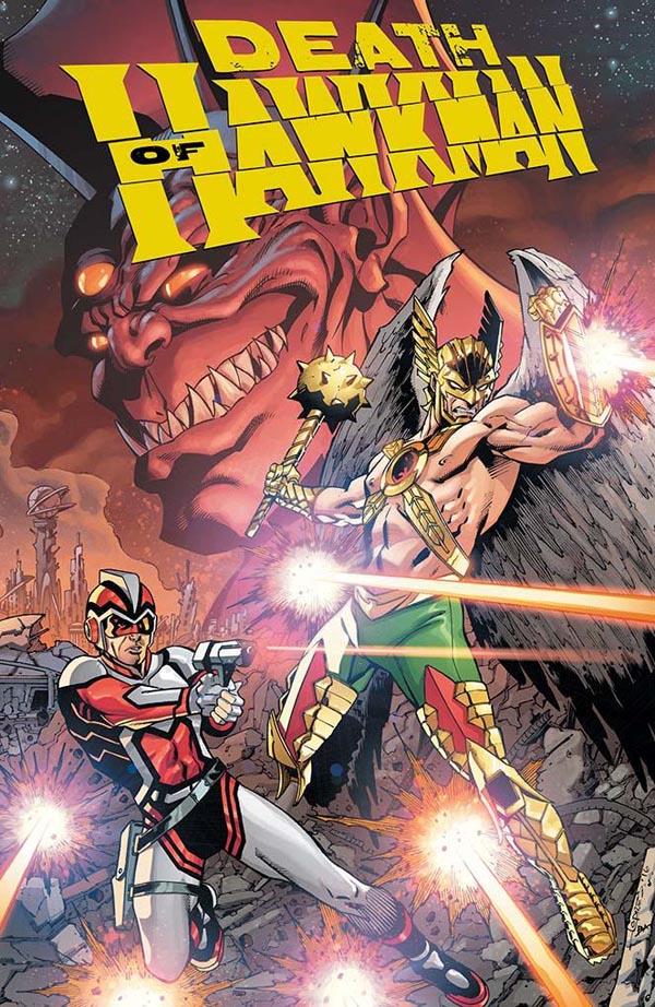 the-death-of-hawkman-cover-adam-strange