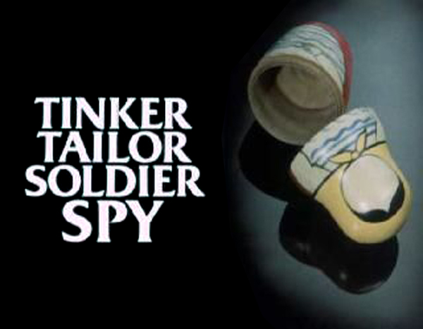Tinker, Taylor, Soldier, Spy-bbc-alec-guinnes-john-le-carre-smiley