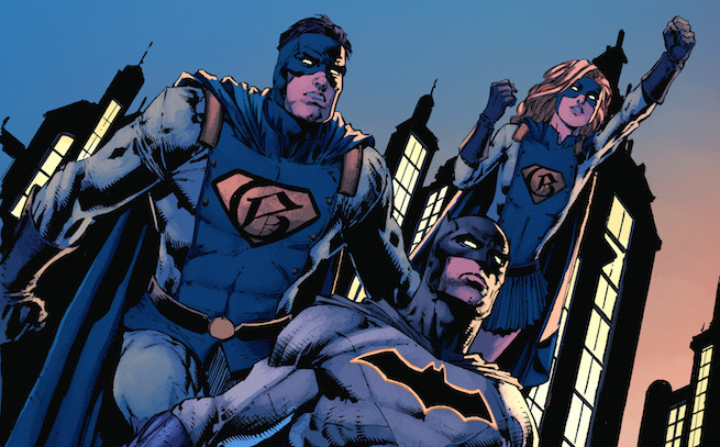 tom-king-batman-rebirth-gotham