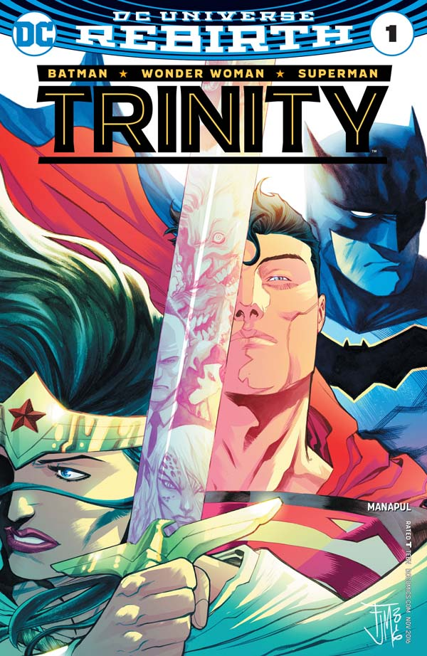 trinity-rebirth-dc-francis-manapul-superman-batman-wonder-woman-1