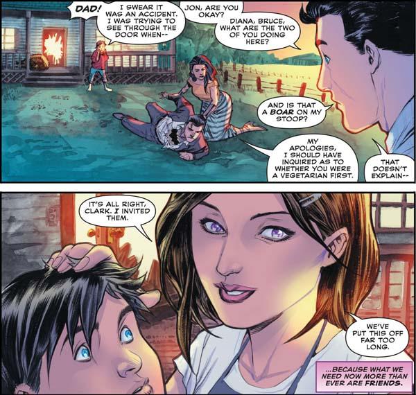 trinity-rebirth-dc-francis-manapul-superman-batman-wonder-woman-10