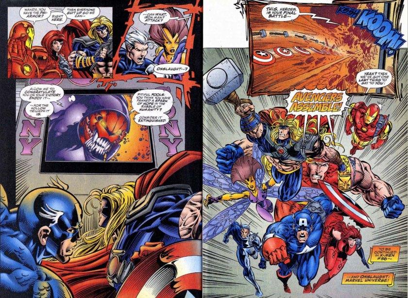 avengers-402-last-pages